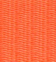 Liso Naranja